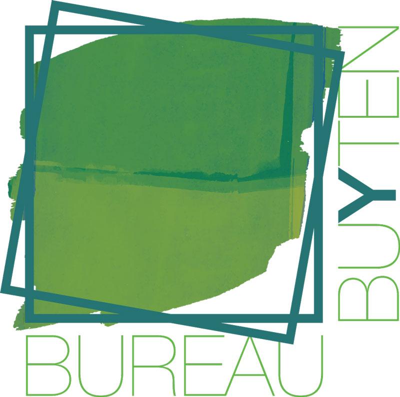 Bureau Buyten